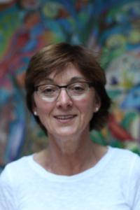 Kornelia Steeg