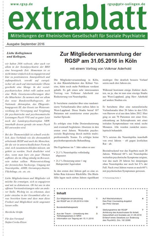 titelbild-extrablatt-022016