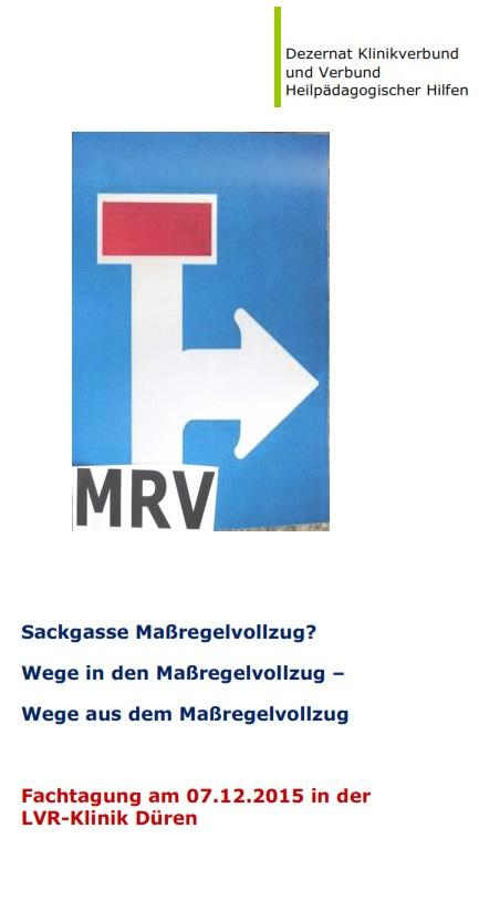 FLyerTagungMRV