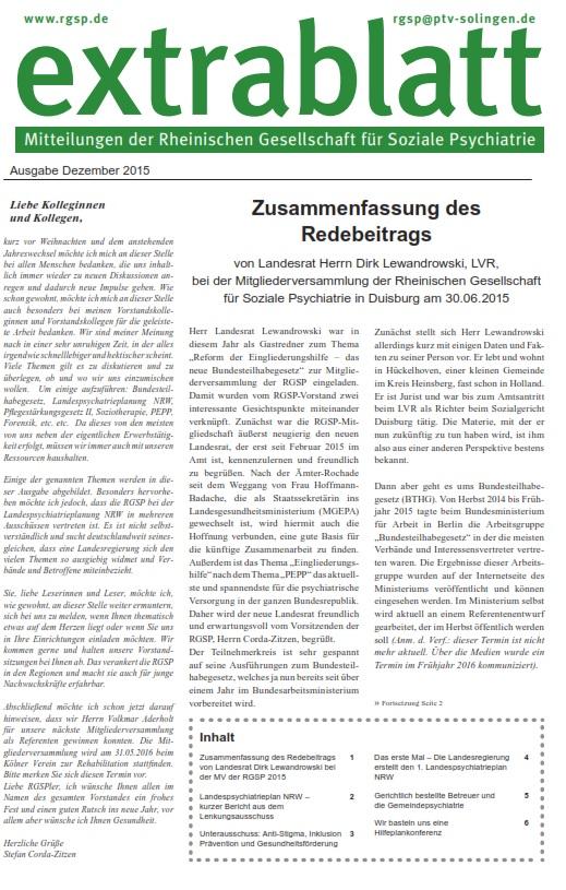 Extrablatt_Dez_2015