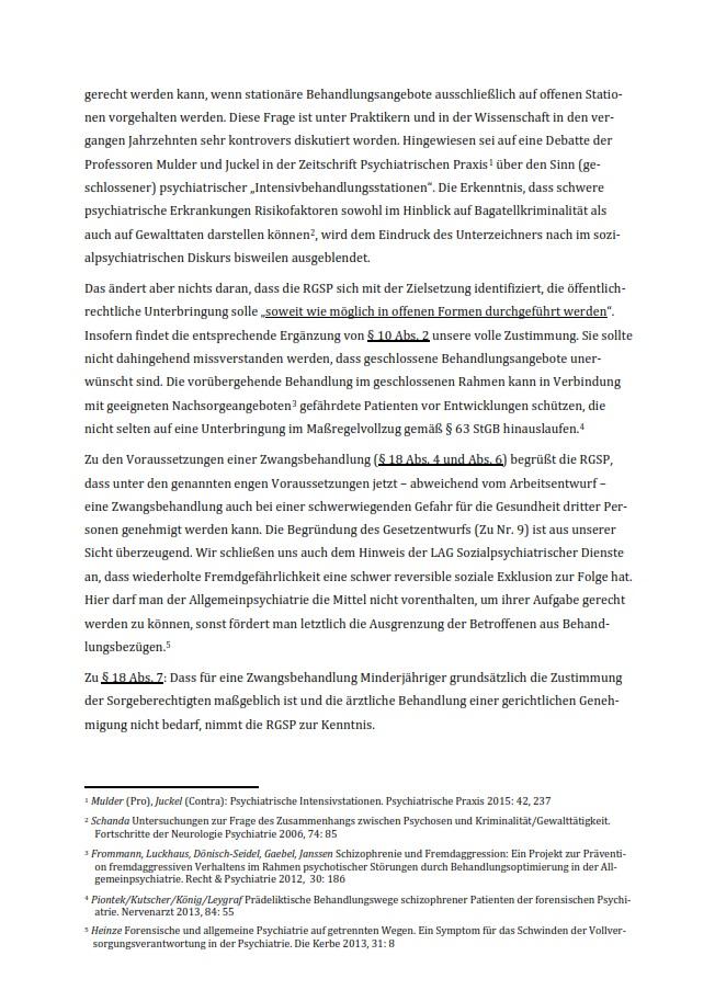 2-stellungnahme-psychkg-08-2016