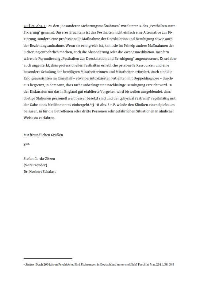 3-stellungnahme-psychkg-08-2016