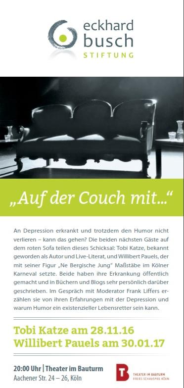auf-der-couch-mit
