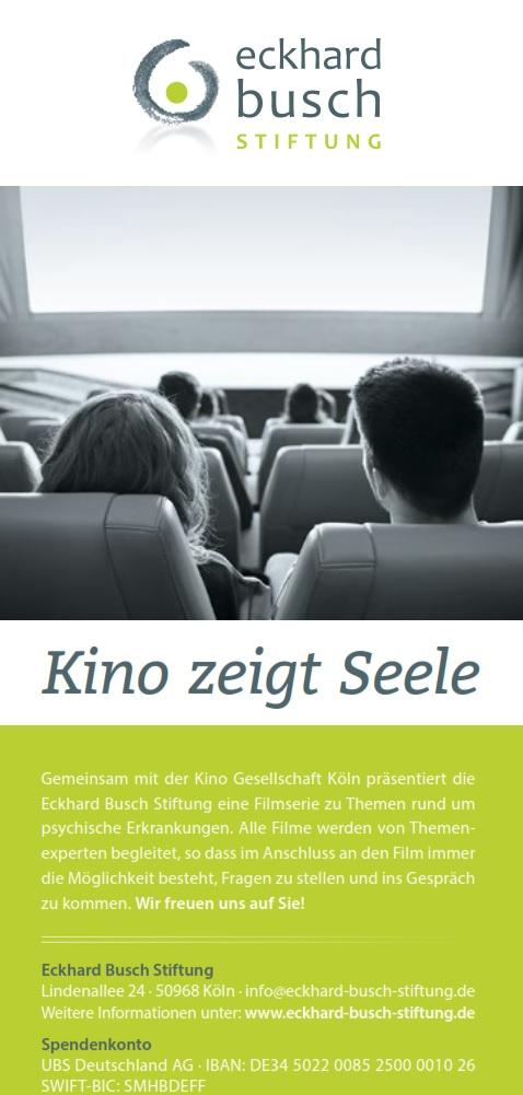 kino-zeigt-seele