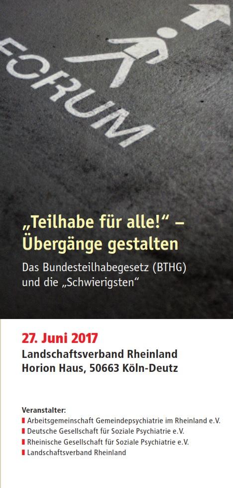 Bild_Veranstaltung-Teilhabe-fuer-alle
